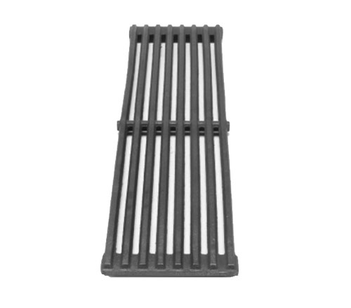 Jade/Dynasty Grates for Charbroiler (DGRSC, DCT, or RJGR)