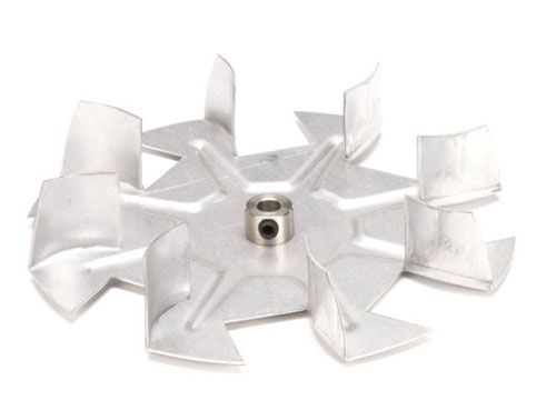 Fan Blade, Dynasty DGRSC *DISCONTINUED ITEM - NOT AVAILABLE