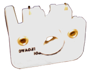 Spark Switch for: RJGR, DGR, DGRC, DGRS, DGRSC, DCT