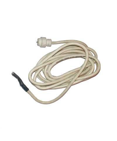 Igniter for top burner (DGR or DGRC, DCT) *No Longer Available