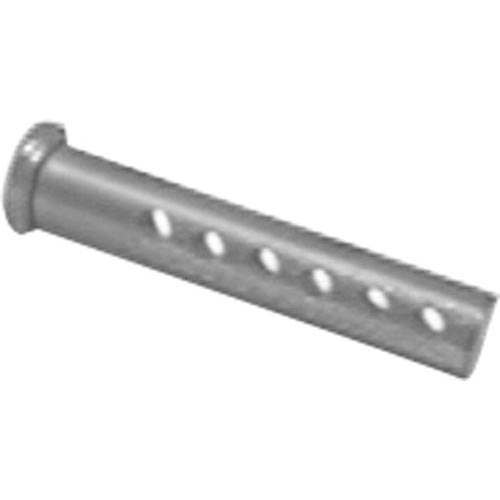 Pin, Clevis (clevis pin)