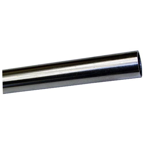 Jade JSR 36 Oven Door Handle Rod