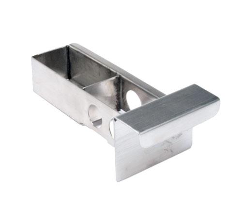 Smoker Drawer/Tray for DBQ/JBQ Grills